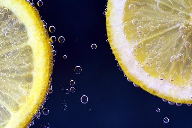 3 Bahan Murah dan Efektif Sebagai Bahan Kombinasi Masker Lemon Untuk Jerawat Secara Alami