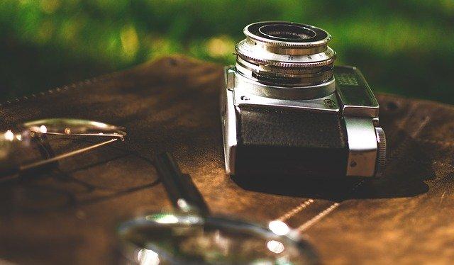 6 Tips Menjadi Foto Model