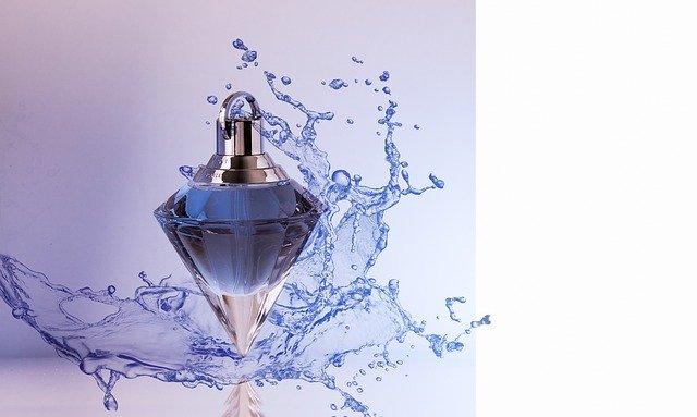 6 Parfum KENZO Paling Enak