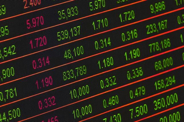 Valutakurs Åsgårdstrand: Hukum Forex Menurut Islam Salaf
