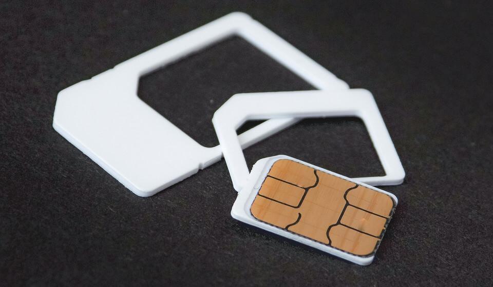 Cara Blokir Nomor Telkomsel Yang Hilang Dengan Praktis Dan Mudah
