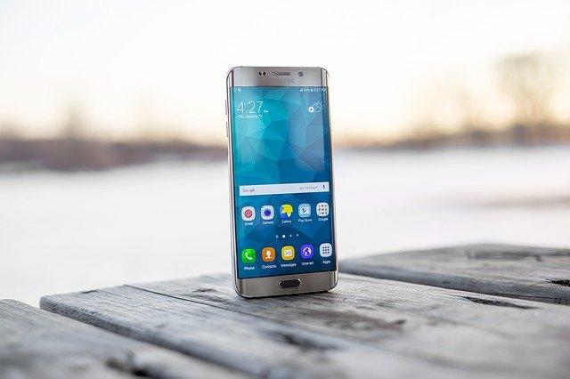 Bagini Cara Mengatasi Hp Samsung yang Hanya Muncul LogoSamsung Dengan Mudah