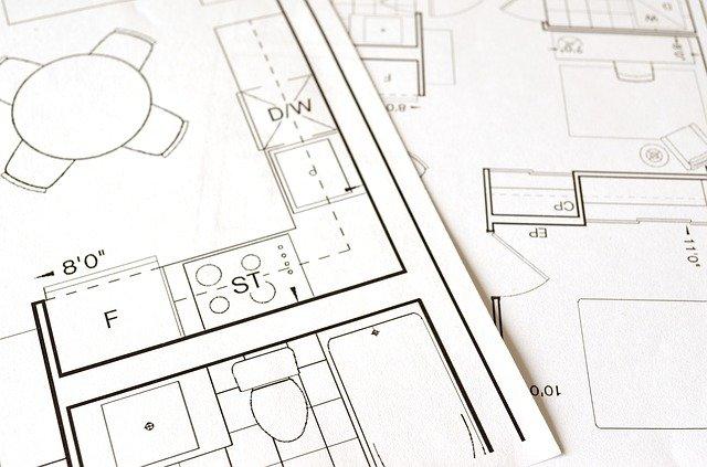 Yuk Simak 6 Ide Teras Rumah Limasan Ala Arsitektur Tradisional yang Paling Diminati