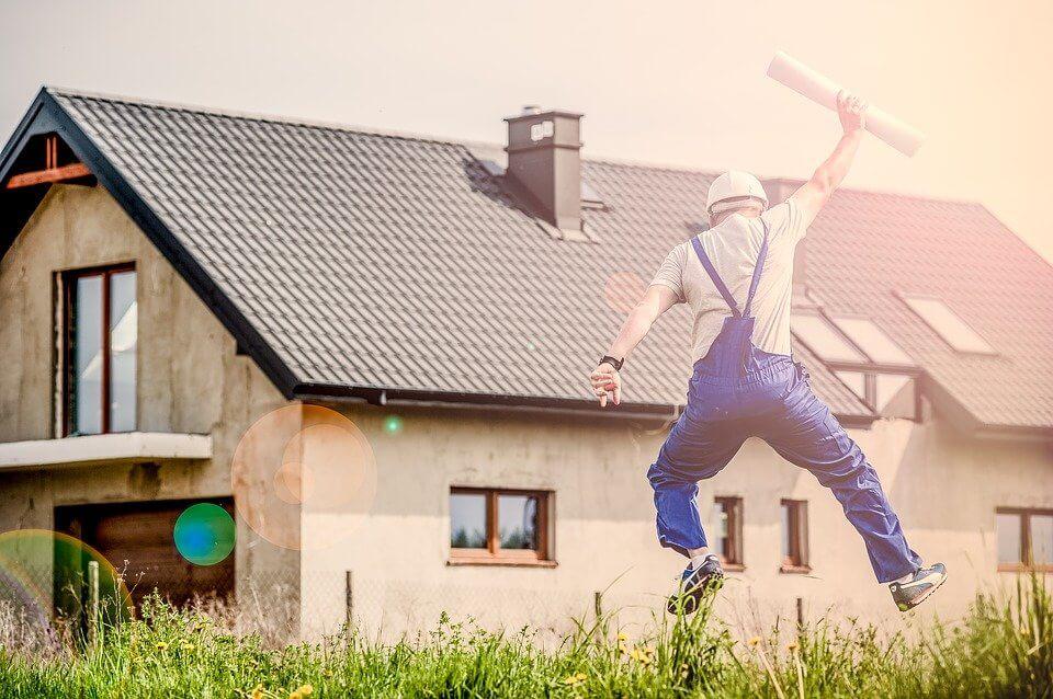 Cara Membuat Rumah Nyaman