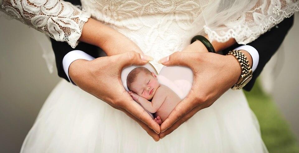Ciri Ciri Ibu hamil kurang kalsium