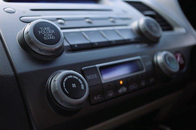 7 Penyebab AC Mobil Tidak Dingin Yang Harus Dikenali