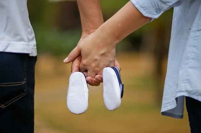 Suami Wajib Tahu, Berikut 4 Penyebab Emosi Tidak Stabil Saat Hamil