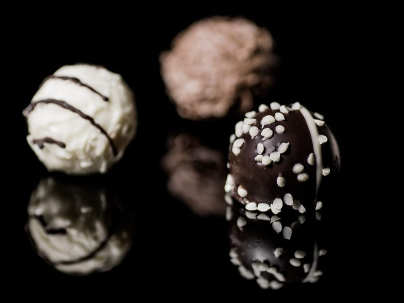 Informasi Singkat Tentang Dadar Gulung Coklat