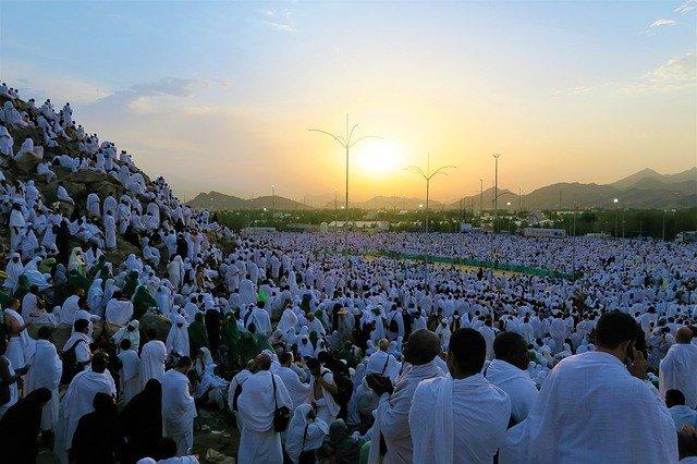 Haji Furoda vs Haji Plus: Mana yang Akan Anda Pilih?
