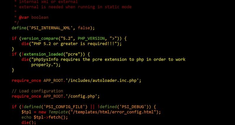 Cara Upload Web Localhost ke Hosting Yang Mudah