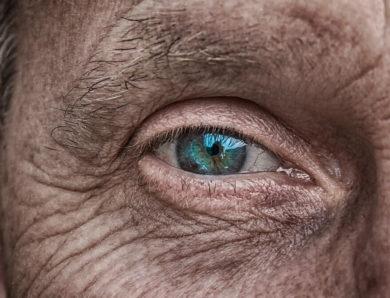 Ga Perlu Mahal, Berikut 9 Cara Merawat Wajah Agar Tidak Kusam Dengan Bahan Alami