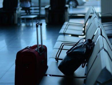 Tips Memilih Biro Travel Halal agar tidak Kecewa