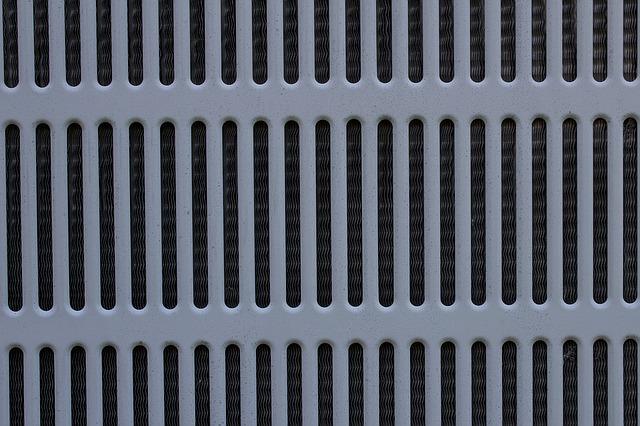 Cara Membuat AC Sederhana dengan Freon