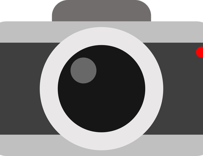 Sudah Tahu Cara Setting Kamera DSLR ? Yuk Intip Ulasannya Disini