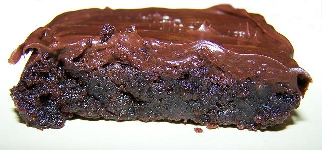 7 Cara Mengolah Buah Coklat yang Bisa Dilakukan saat di Rumah Aja