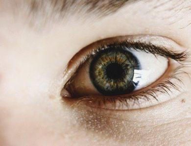 Penyebab Mata Merah yang Tidak Boleh Disepelekan