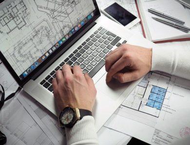 Cara Menghilangkan Notifikasi di Laptop dengan Aman Dan Mudah