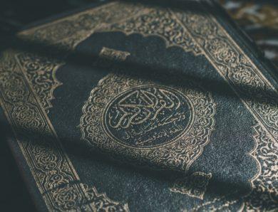 Sejarah Perkembangan Islam di Nusantara pada Masa Kemerdekaan