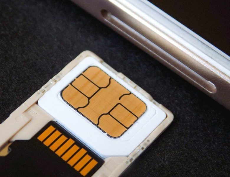 Cara Registrasi Kartu XL Terbaru 2020