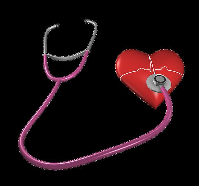 Berapa Batas Normal Kolesterol Bagi Pria dan Wanita