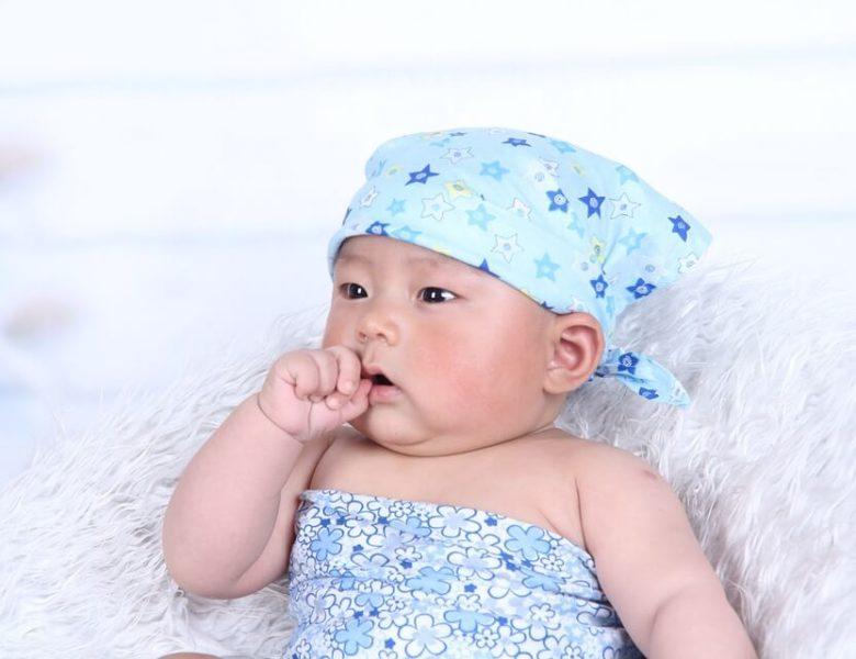Manfaat Stimuno Anak Untuk Sistem Kekebalan Tubuhnya