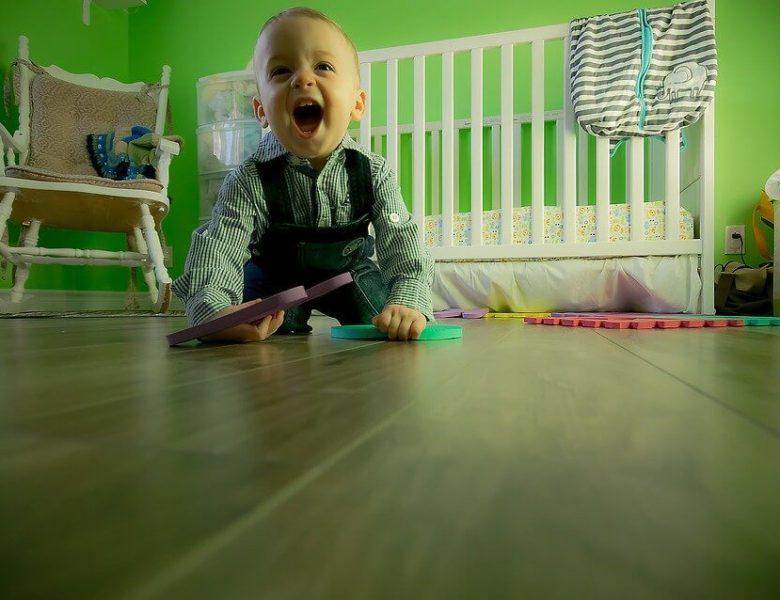 Ampuh Digunakan, Berikut 4 Cara Mengobati Amandel Pada Anak Secara Alami