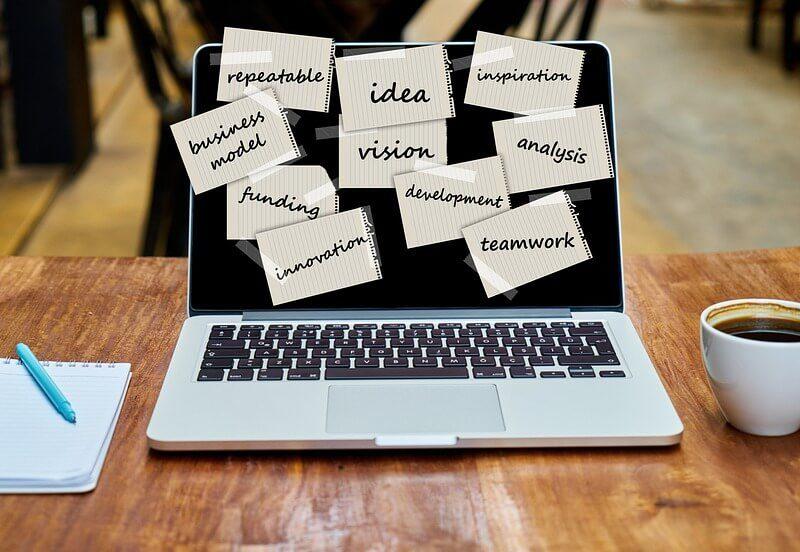 Yuk Simak 3 Cara Menghilangkan Notifikasi Di Laptop Yang Mengganggu