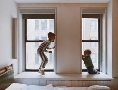 Cara Mendidik Anak Laki – Laki dan Anak Perempuan Berbeda