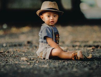 Pola Makan Bayi 6 Bulan Sudah Mulai Dikenalkan MPASI